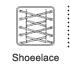 shoeelace