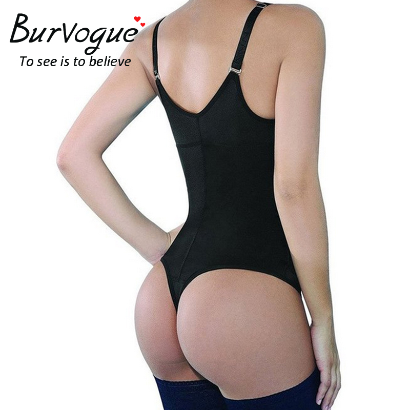 -firm-control-shapewear-wholesale-16106