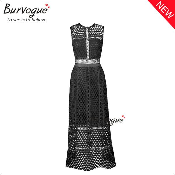 beautiful-sleeveless-prom-dress-hollow-out-bodycon-dress-15658