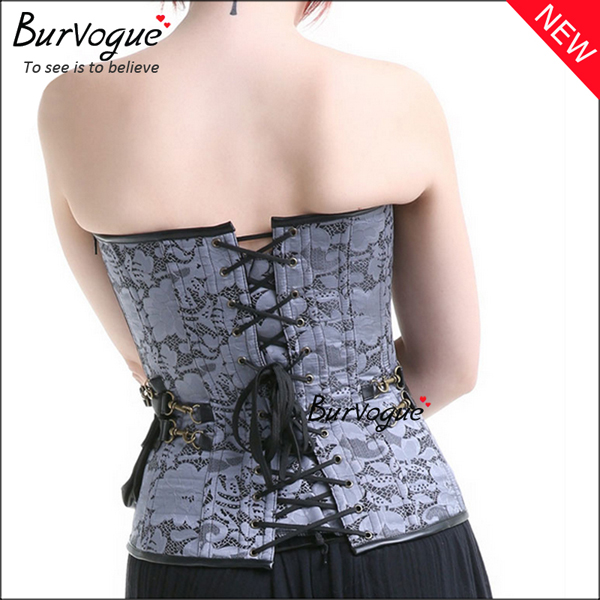 12-steel-boned-steampunk-corset-bustier-tops-23081