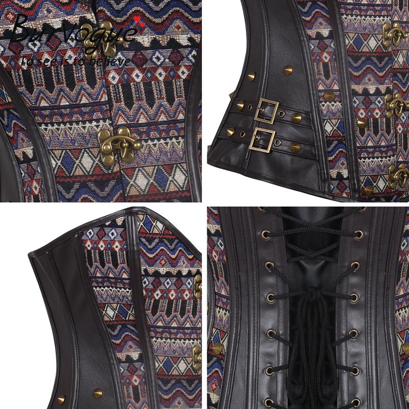 14-steel-boned-corset-wholesale-23125