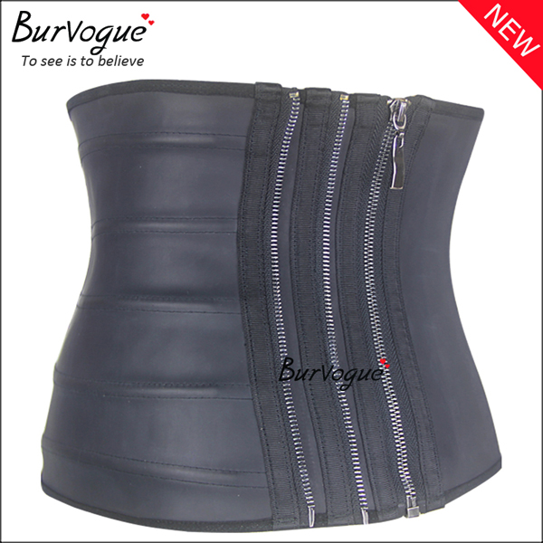 14-steel-boned-latex-waist-trainer-with-3-zip-21445