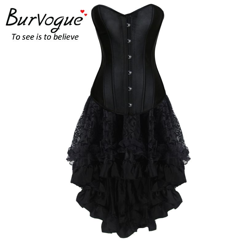 14-steel-boned-overbust-corsets-dress-p-20067.
