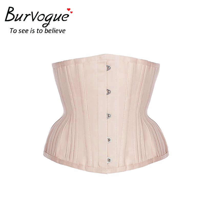 18-steel-boned-waist-training-corsets-23135