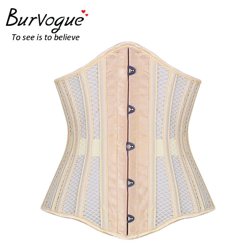 20-double-steel-boned-waist-training-corsets-23132