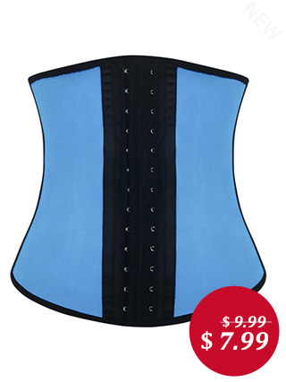 blue_latex_steel_bone_waist_training_corset-21421