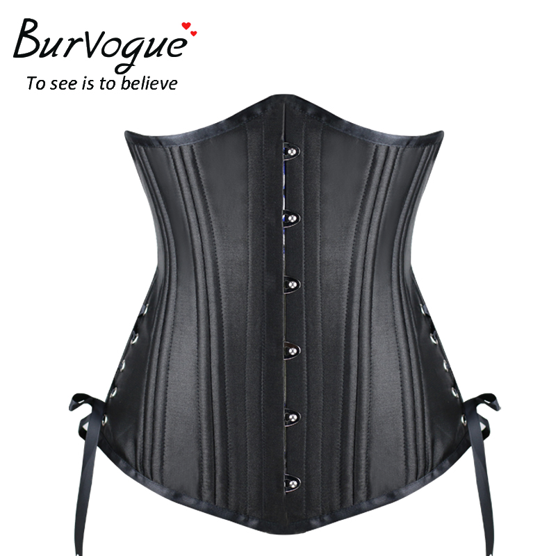 24-double-steel-boned-waist-training-corset-23090