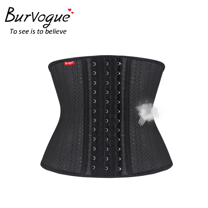 25-steel-boned-waist-training-corsets-23142