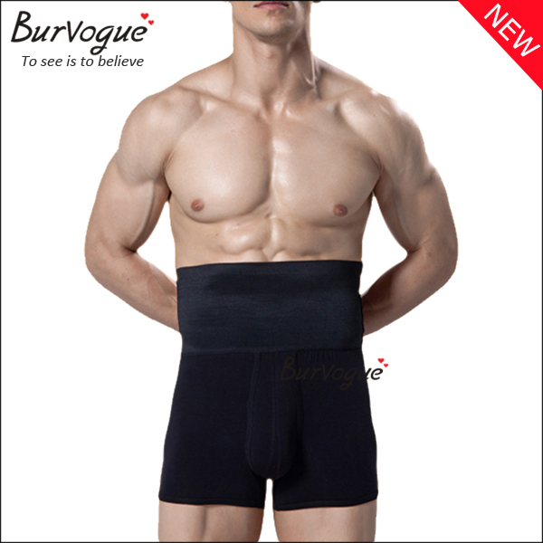 3-hook-n-eyes-mens-high-waist-trainer-compression-shorts-80063