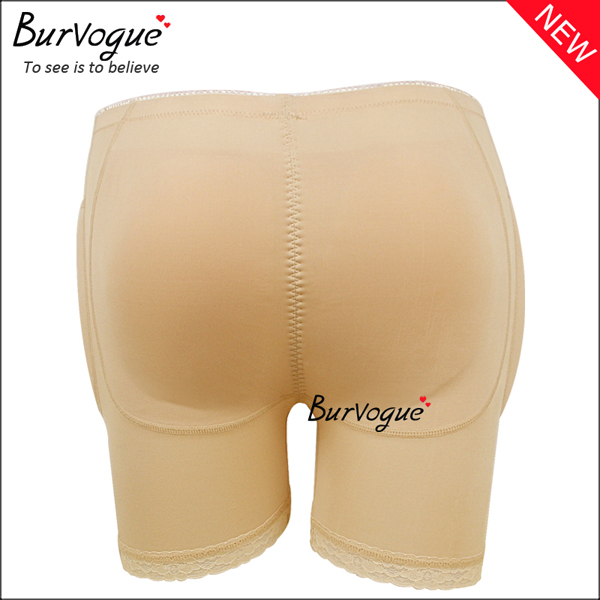 4-silicone-padded-panties-butt-enhancer-hip-up-body-shaper-16062