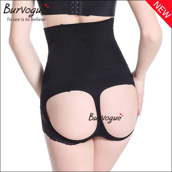 4-steel-boned-butt-lift-shaper-wholesale-16065