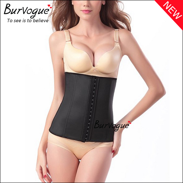 4-steel-boned-inner-latex-shaper-waist-training-corset-21442
