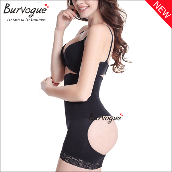 4-steel-boned-shapewear-butt-lift-body-shaper-16065