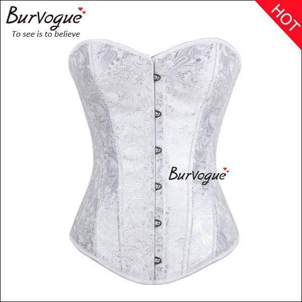 Embroidered-Bridal-Corset