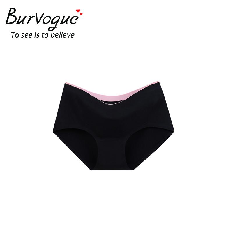 seamless-panties-for-women-30049