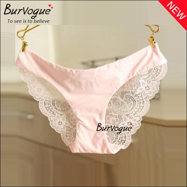 women-underwear