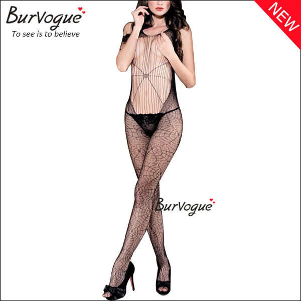 sexy-hollow-mesh-out-body-stocking-backless-sheer-lingerie-13131