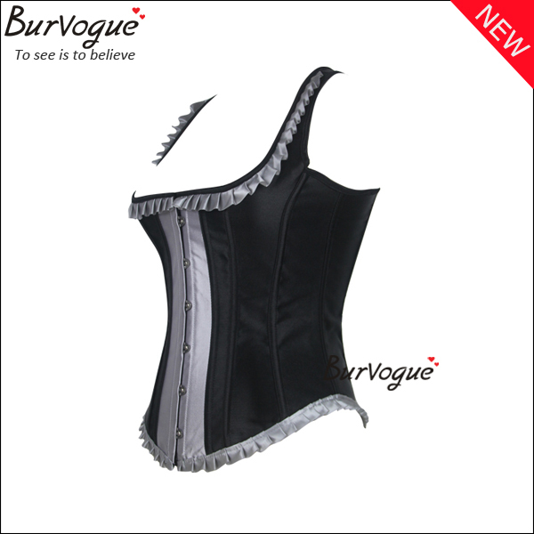 Waist-Training-Corset-For-Women