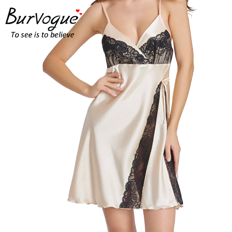 Womens-lace-sleeveless-nightgowns-13368