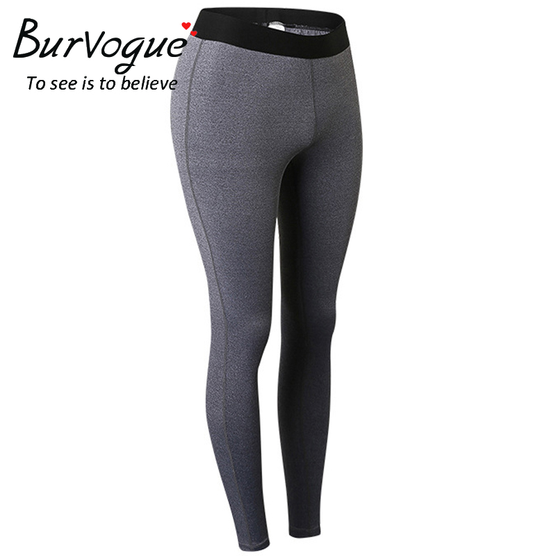 athletic-gym-running-skinny-pants-80163