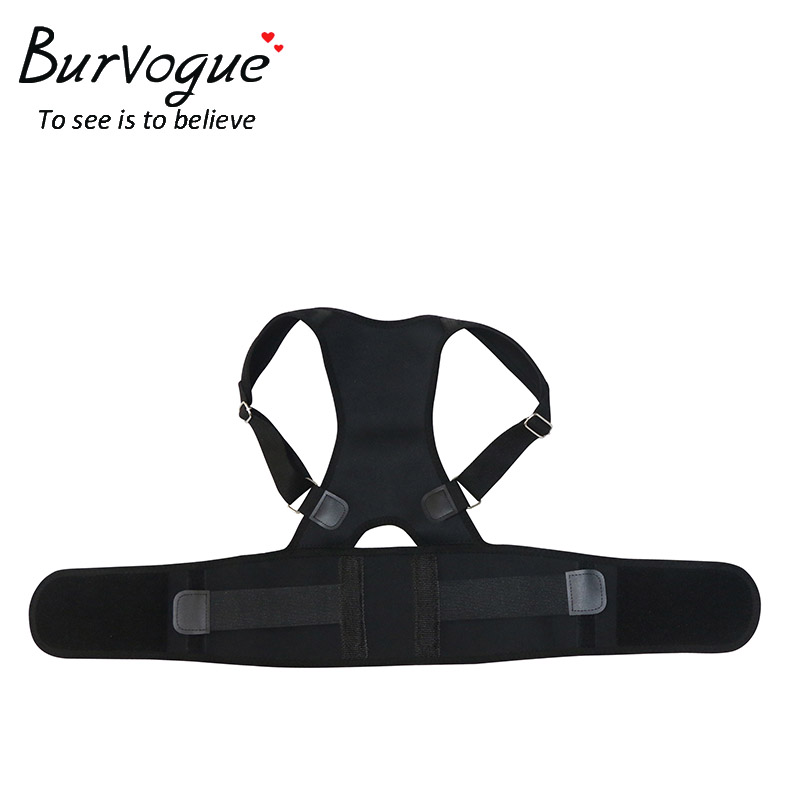 back-support-corrector-waist-trainer-16137