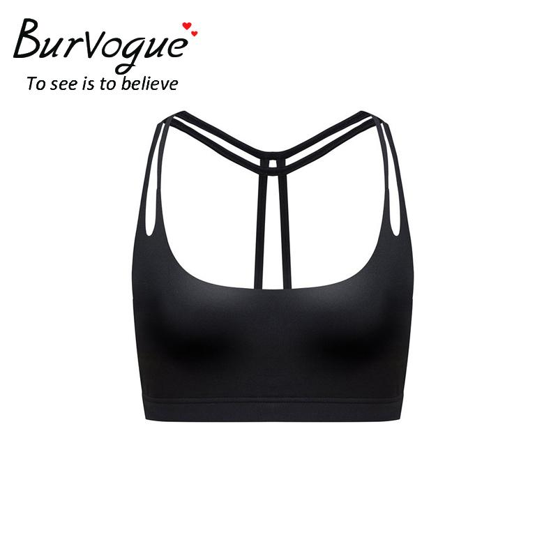 back-wirefree-yoga-sports-bra-80154