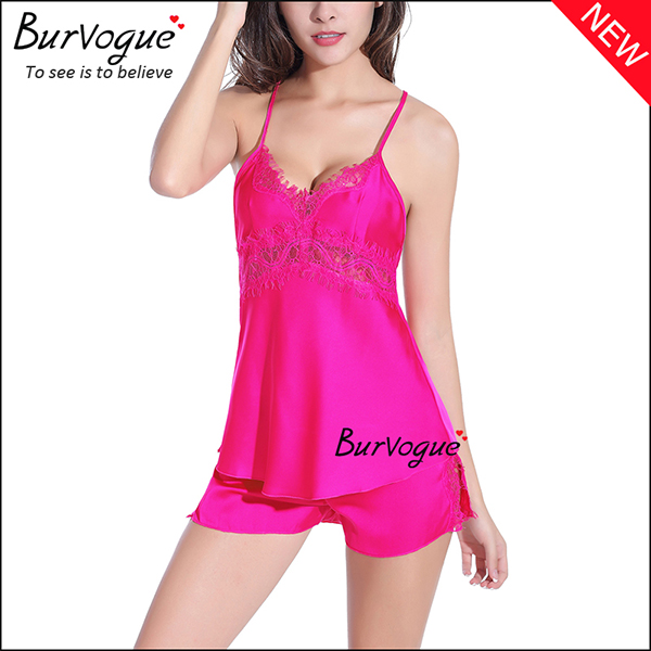 backless-babydolls-cheap-lace-chemises-wholesale-13171