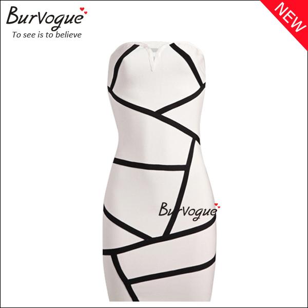 backless-dresses-strapless-bandage-dress-15616