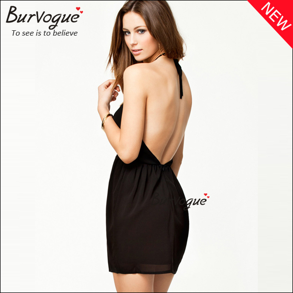 backless-party-dress