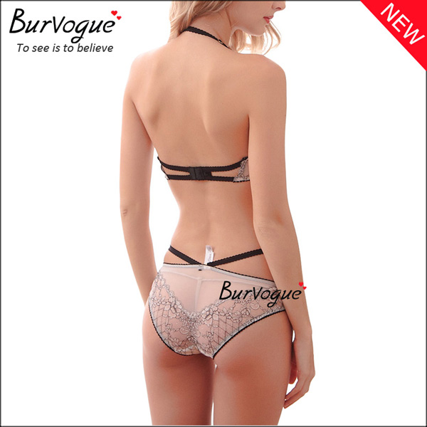 bandage-bra-cheap-underwear-sets-wholesale-60086
