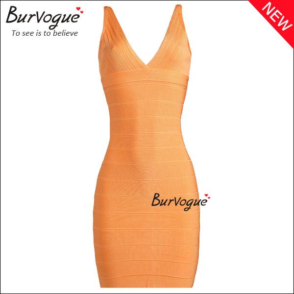 beautiful-deep-v-bandage-dress-backless-prom-bodycon-dress-15626