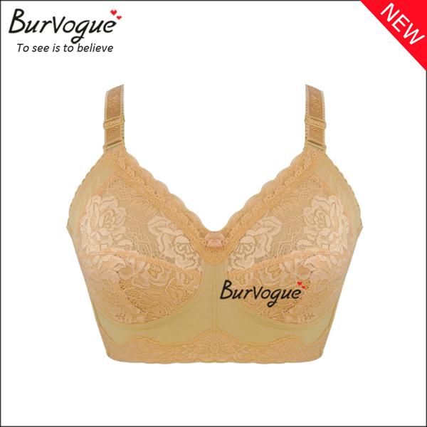 beautiful-ladies-lace-bra-push-up-bra-thin-underwear-16053