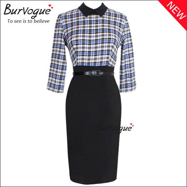 beautiful-lattice-casual-bodycon-dress-women-work-dresses-15597.jpg