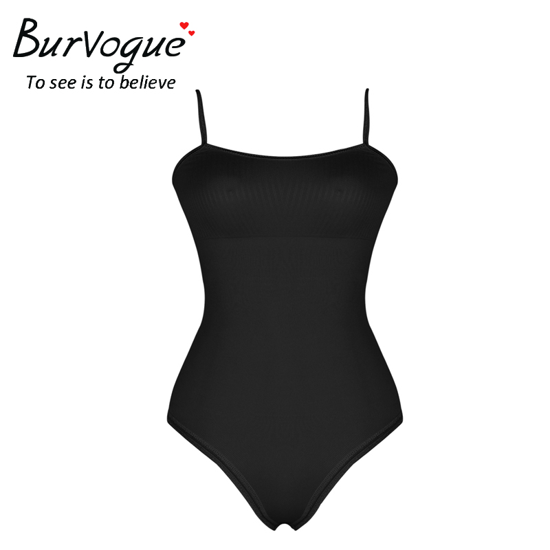 best-seamless-bodysuits-shapewear-16189