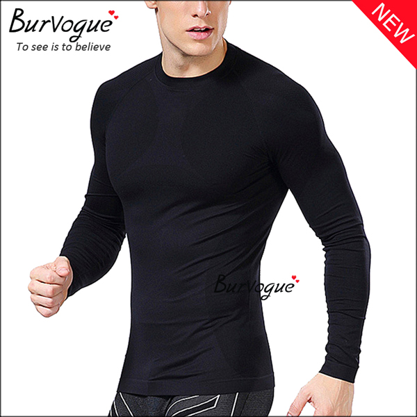 black-body-shaper-compression-thermal-undershirts-80052