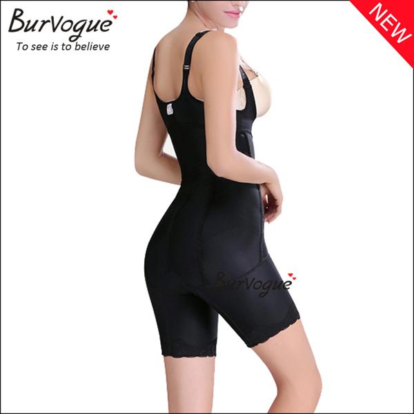 black-body-shaper-slimming-shapwear-wholesale-16056