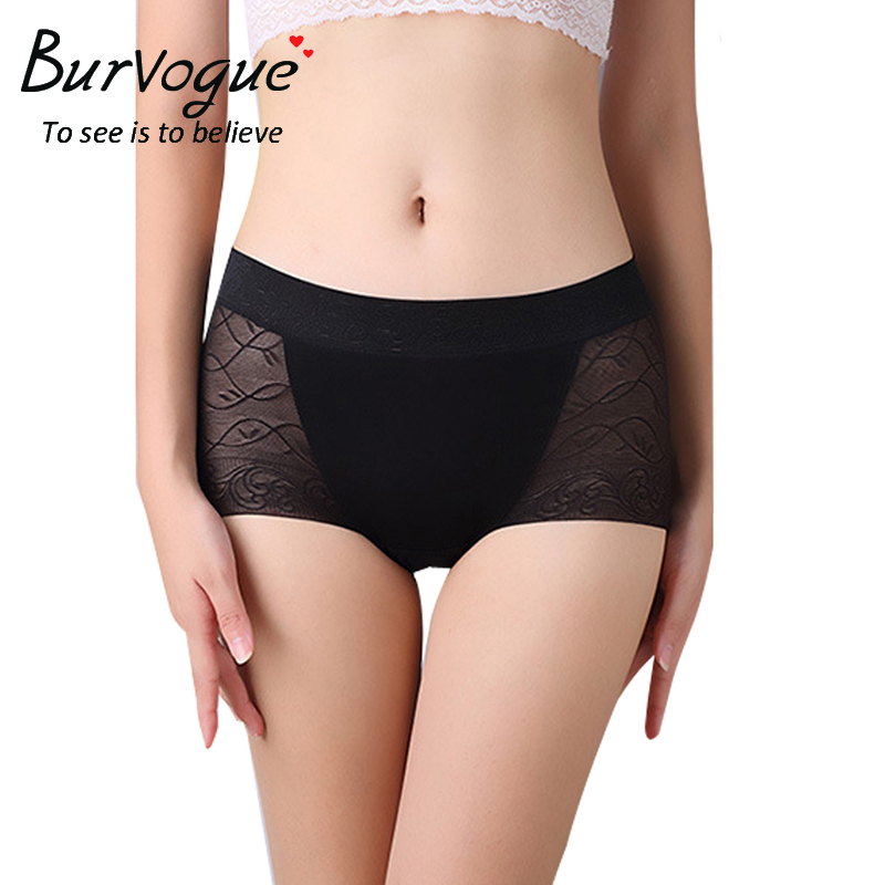 black-brief-panties-wholesale-30040