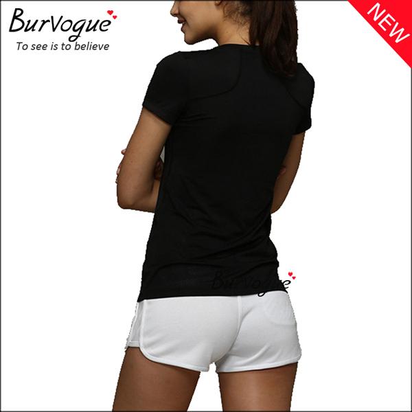 black-compression-gym-t-shirt-workout-tops-80076