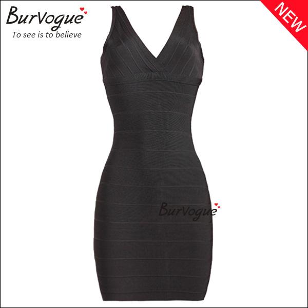 black-deep-v-backless-prom-bodycon-dress-15626