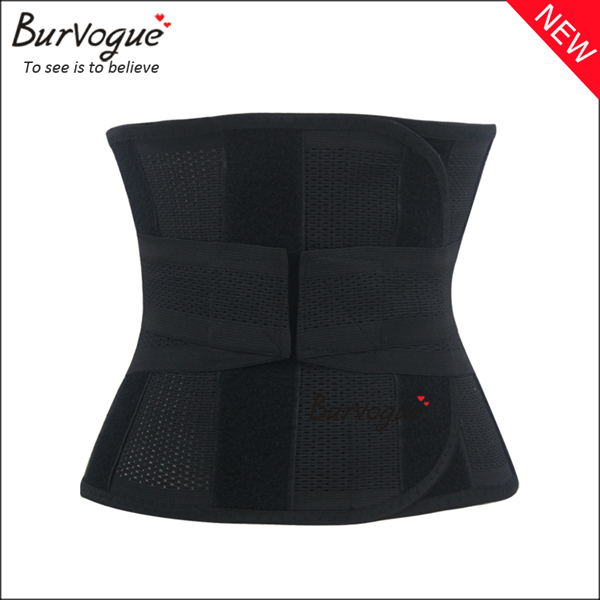 black-girdle-tummy-control-body-shaper-thin-waist-trainer-80019
