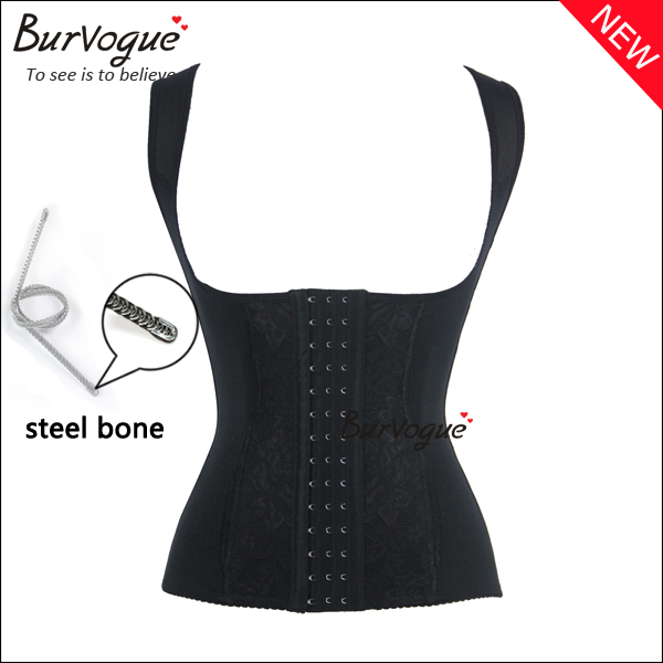 black-lace-waist-cincher-training-corset-wholesale-16013.jpg