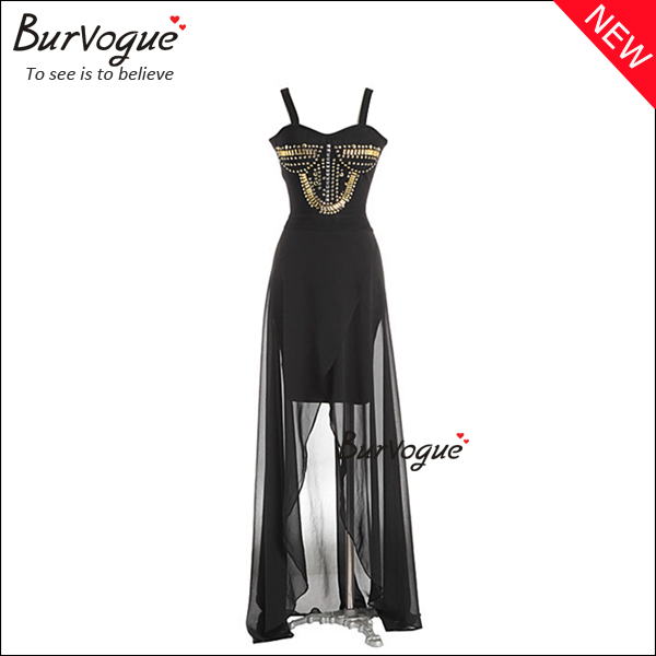 black-long-mesh-maxi-prom-dress-sleeveless-party-dress-15645