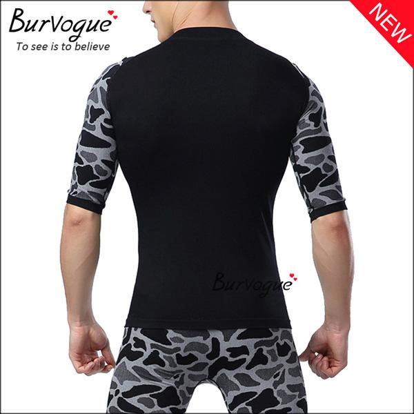 black-men-military-short-sleeve-sports-undershirt-workout-tops-80072