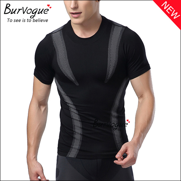 black-men-sports-waist-trainer-bodybuilding-body-shaper-80056