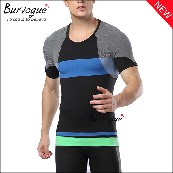 black-men-workout-tops-compression-shirts-80061