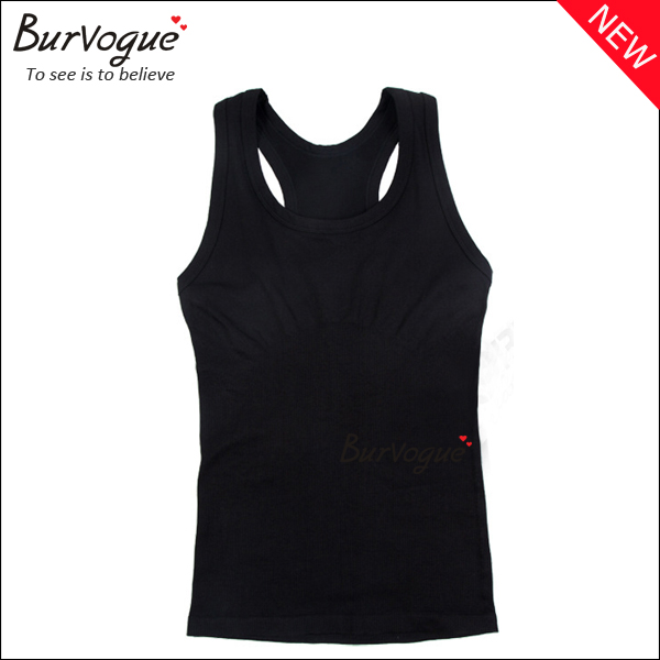 black-mens-bodybuilding-tank-tops-shirt-80013
