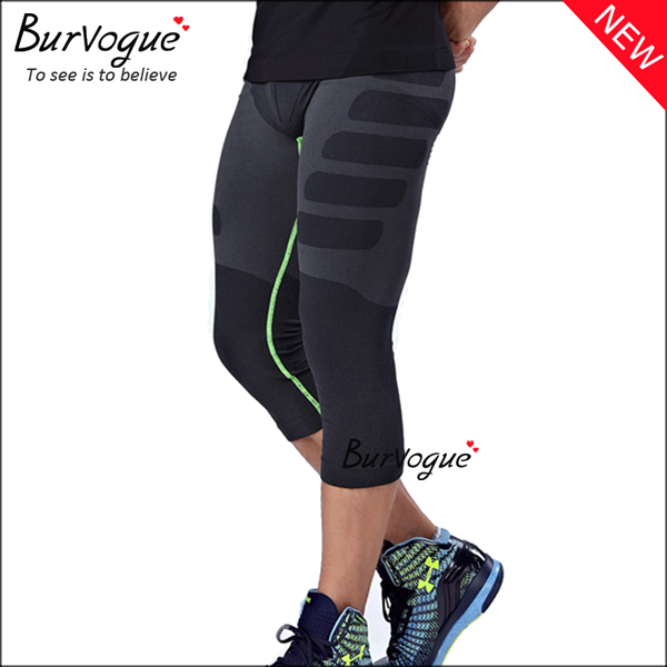 black-mens-high-waist-running-pants-sports-leggings-80055