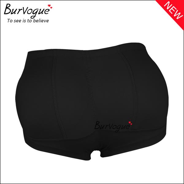 black-padded-panties-buttock-enhancer-16057