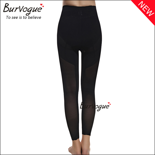 black-push-up-leggings-wholesale-16049