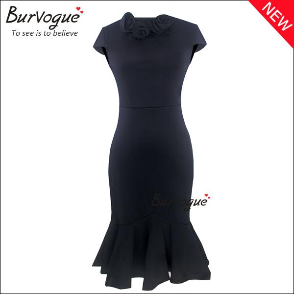 black-rose-pencil-dress-cheap-bodycon-party-dresses-online-15575